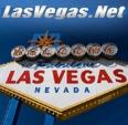 Las Vegas logo icon