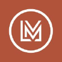 Las Vegas Market logo icon