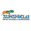 Sunshield Awning Co