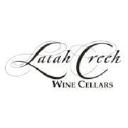 Latah Creek Wine Cellars Ltd logo