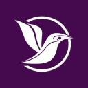 Latakoo Company Logo