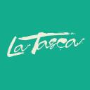 La Tasca logo icon