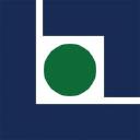 LATCO Company Logo