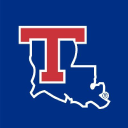 Louisiana Tech University logo icon