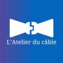 L'atelier Du Câble logo icon