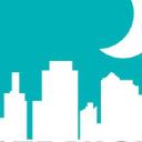 Late Night Internet Marketing logo icon