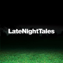 Late Night Tales logo icon