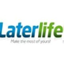 Later Life logo icon