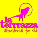 La Terrrazza logo icon