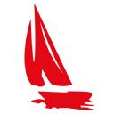 Late Sail logo icon