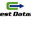 Latest Database logo icon