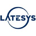 LATESYS Canada on Elioplus