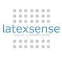 Read Latex Sense Reviews