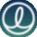 Latham Pool Products logo icon