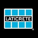 Laticrete International