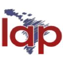 » Latinapress Nachrichten logo icon