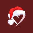 Latin American Cupid Logo