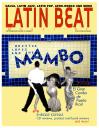 Latin Beat Magazine logo