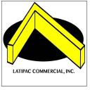 Latipac Commercial , Inc. logo