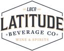 latitude beverage