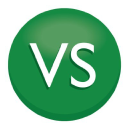 Latitude Geographics logo icon