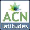 Acn Latitudes logo icon
