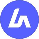 latoken.com
