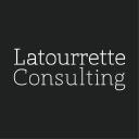 Latourrette Consulting on Elioplus