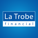La Trobe Financial logo icon