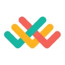 Lattice logo icon
