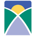 Latuda® (Lurasidone H Cl) logo icon
