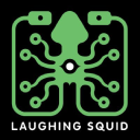 Laughing Squid - Send cold emails to Laughing Squid