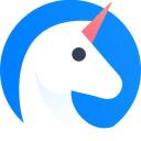 Launchaco logo icon