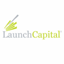 Launch Capital logo icon