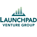 LaunchPad Venture Group - Send cold emails to LaunchPad Venture Group