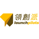 Launchpilots - Send cold emails to Launchpilots