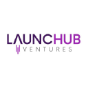 LAUNCHub - Send cold emails to LAUNCHub