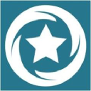 Laundryrepublic logo icon