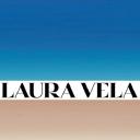 Laura Vela - Send cold emails to Laura Vela