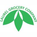 Laurel Grocery Co