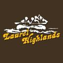 Laurel Highlands River Tours logo icon