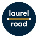 Laurel Road logo icon