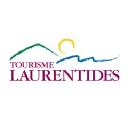 Tourisme Laurentides logo icon