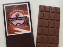 Laurie's Chocolates