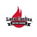 Lava Cantina logo icon