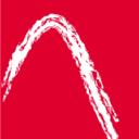 Lavastorm logo icon