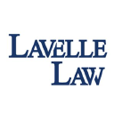 Lavelle Law , Ltd logo icon