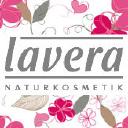 Lavera logo icon