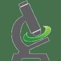 Laverty Pathology logo icon