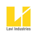 Lavi Industries - Send cold emails to Lavi Industries